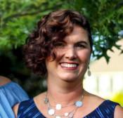 Dawn Meyer Photo