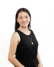 Xue Juan Zhang Photo
