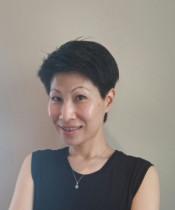 Patricia  Wong Photo