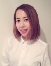 Mei Ling Li   (KayLee) Photo