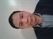 Zhenzhao Li (Sam) Photo