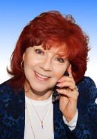 Patricia Caltabiano