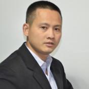 Tony Q. Chen Photo