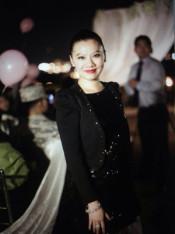 Hui Ting Liang (Emily) Photo