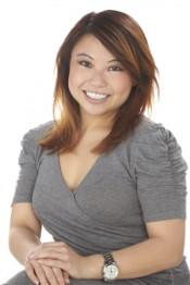 Susie Wong Photo