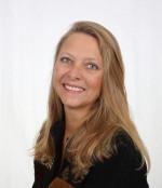 Tracy Nowacki