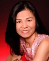 Pi Hwa Boothman Photo