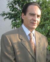 Esteban Diaz Photo