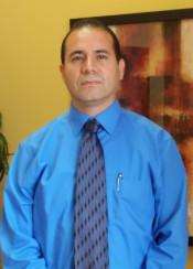 Felipe Villaneda Photo