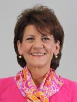 Karen Bosshardt