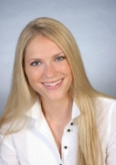 Liz Chamberlain Photo