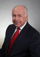 Peter Bobris