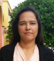 Gloria Trujillo Photo