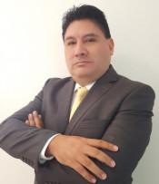Carlos M. Chunga Photo