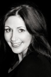 Susan  Carlson Photo