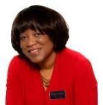 Diane Haynes