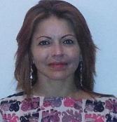 Patricia Peguero Photo