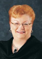 Kathleen Kroczynski Photo