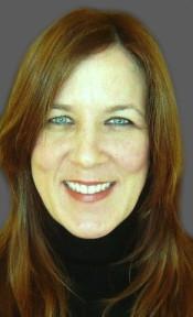 Lauren M. Kostek Photo