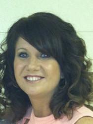 Kelley Taylor