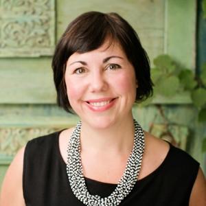 Beth Friesenhahn