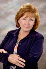 Judy Palanti Photo
