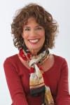 Donna Schulze