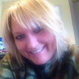 Cheryl Earl