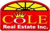AB Cole Real Estate, Inc.