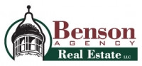 Benson Agency Real Estate, LLC