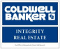 Coldwell Banker Integrity Real Estate