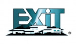 EXIT All Seasons Realty Logo