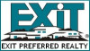 EXIT Preferred Realty