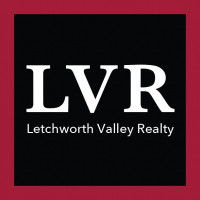 Letchworth Valley Realty LLC Logo