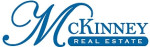 McKinney Real Estate logo