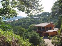 Casa 5 Roma Del Mar, Playa Naranjo, - Costa Rica