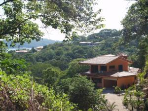 Casa 5 Roma Del Mar, Playa Naranjo, - Costa Rica Thumbnail