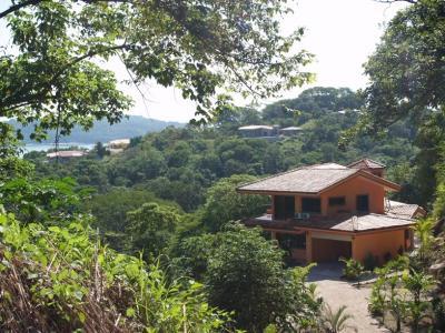 Photo of Casa 5 Roma Del Mar, Playa Naranjo, - Costa Rica