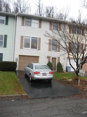 Photo of 28 Penny Lane, Binghamton, NY 13905