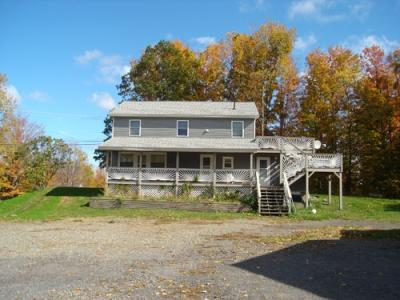 Photo of 333-3 State Route 104b, Mexico, NY 13114