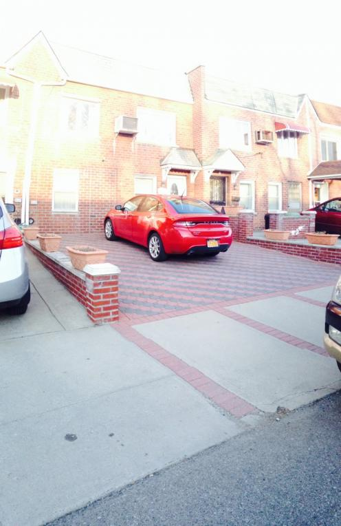 133-13 Peconic Street, Ozone Park, NY 11417