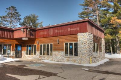 Photo of 140 Sunset Blvd, St Germain, WI 54558
