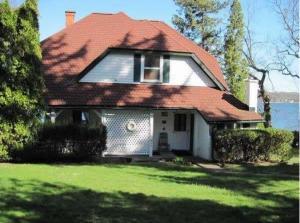 3937 Graywood North, Livonia, NY 14487