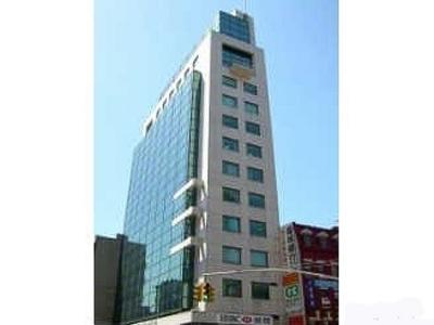 Photo of 11 East Broadway Unit 8c-d, New York, NY 10038
