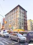 17 East Broadway #607, New York, NY 10002