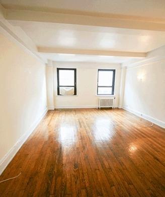 Photo of West 55th Street, New York, NY 10018