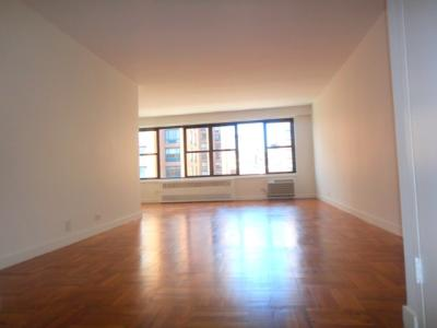 Photo of East 25th Street, New York, NY 10010
