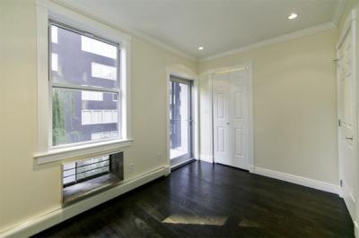 Photo of West 19th Street, New York, NY 10011
