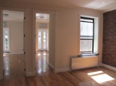 Photo of West 13th Street, New York, NY 10014