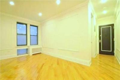 Photo of East 4th Street, New York, NY 10009
